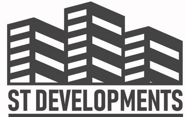 Нови жилищни сгради в Коматево