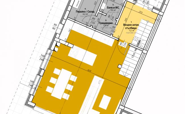 Screenshot_2021-01-19 Model – et1 3 pdf