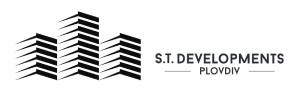 ST Developments